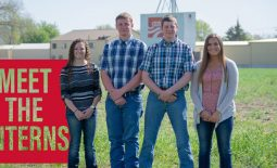 Eldon-C-Stutsman-Inc-Meet-the-2018-Interns