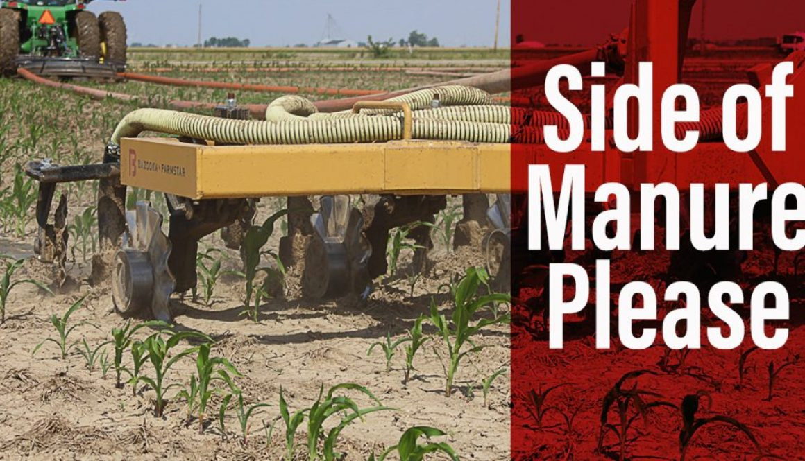 Eldon-C-Stutsman-Inc-Side-of-Manure-Please