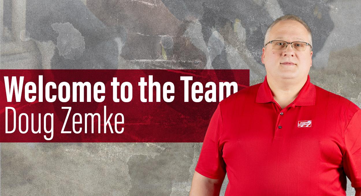 Eldon-C-Stutsman-Welcome-to-the-team-Doug-Zemke