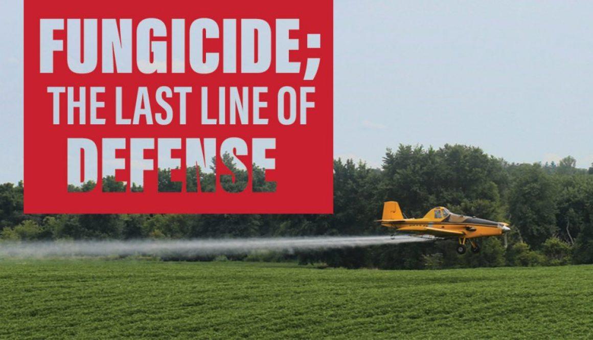 Eldon-C-Stutsman-Fungicide;-the-last-line-of-defense
