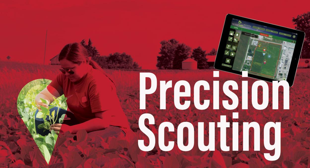 Eldon-C-Stutsman-Precision-Scouting
