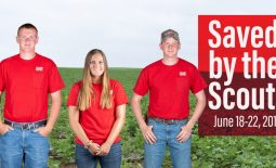 Eldon-C-Stutsman-Saved-By-the-Scouts-June-18-22