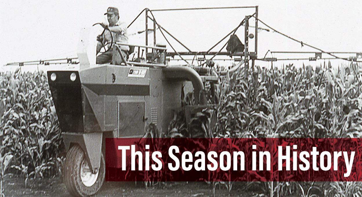 Eldon-C-Stutsman-This-Season-in-History-hahn-hi-boy