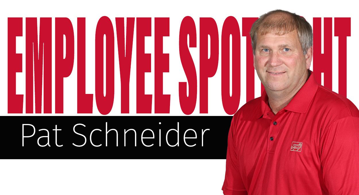 Employee-Spotlight-Pat-Schneider