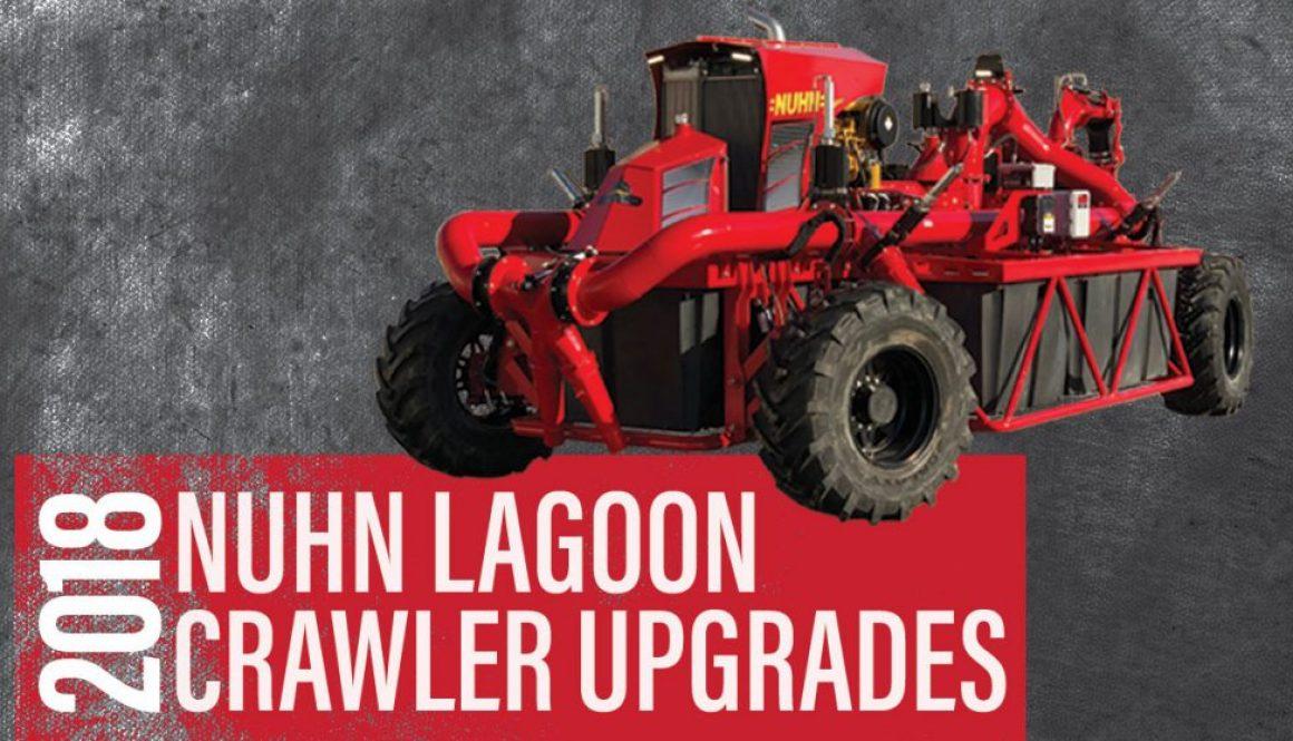 Eldon-C-Stutsman-2018-Lagoon-Crawler-Upgrades