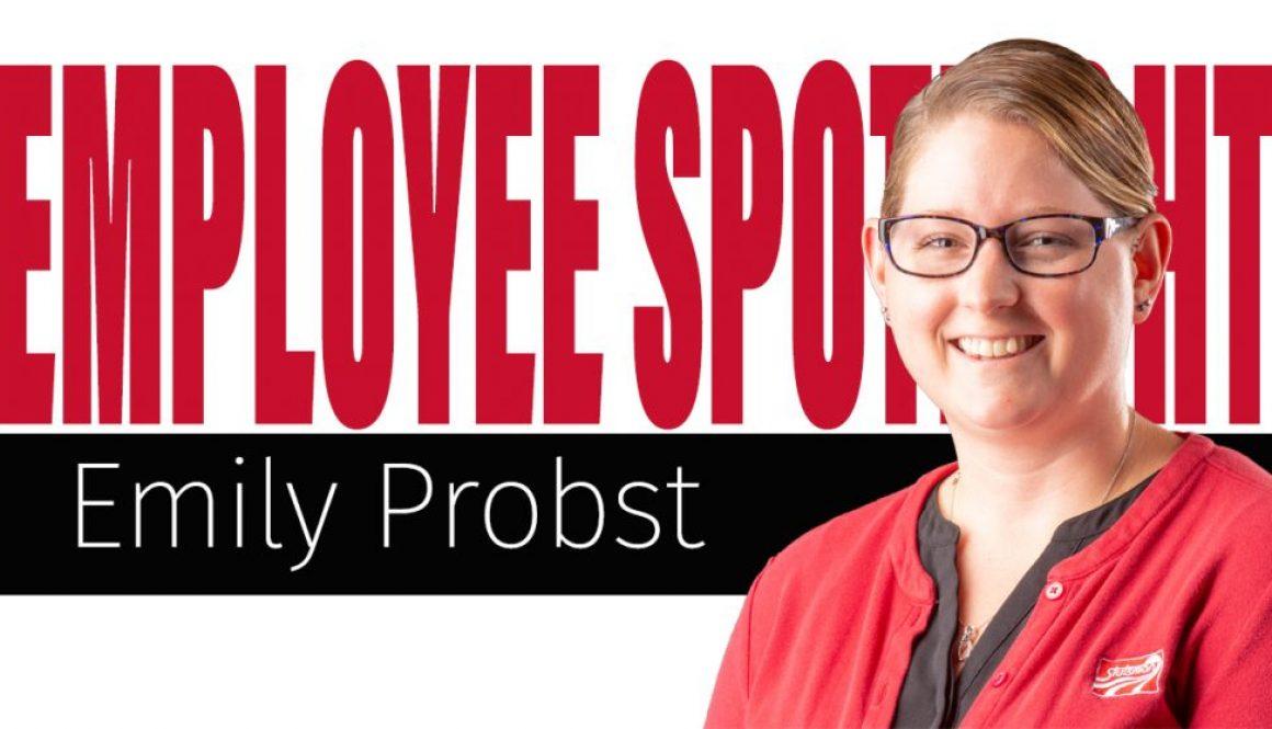 Eldon-C-Stutsman-Employee-Spotlight-Emily-Probst
