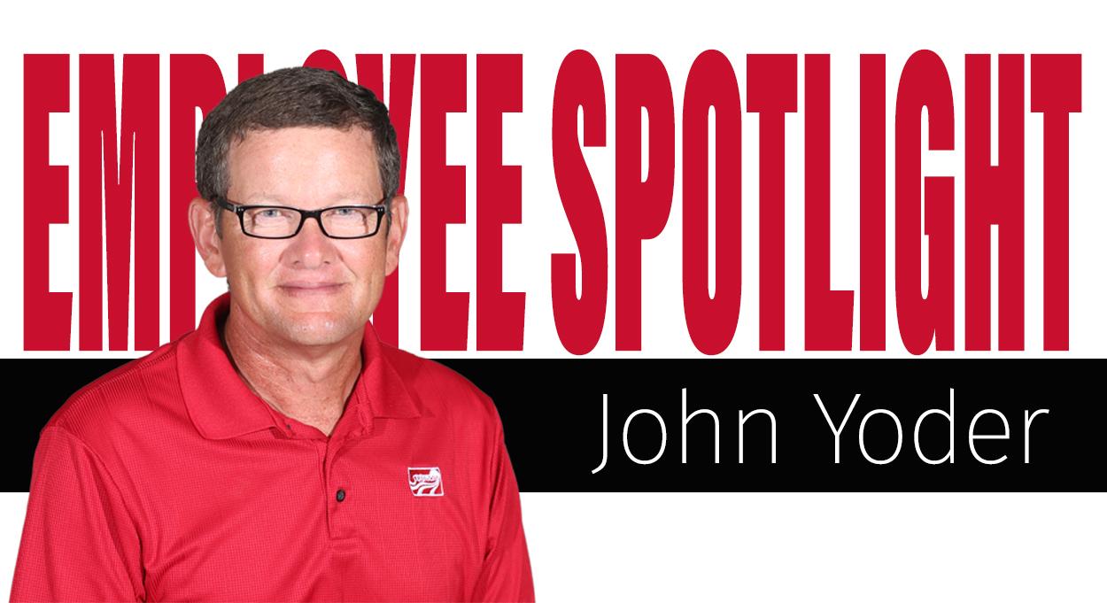 Eldon-C-Stutsman-Employee-Spotlight-John-Yoder