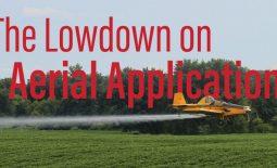 Eldon-C-Stutsman-Lowdown-on-Aerial-Application