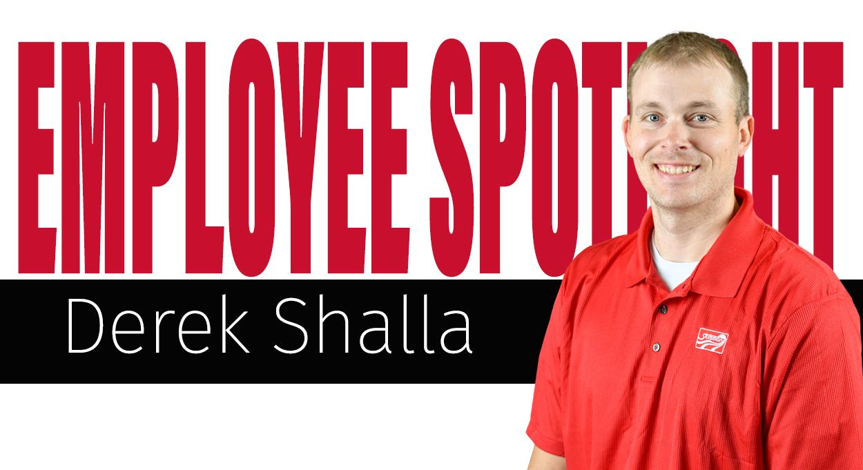 Eldon-C-Stutsman-Employee-Spotlight-Derek-Shalla
