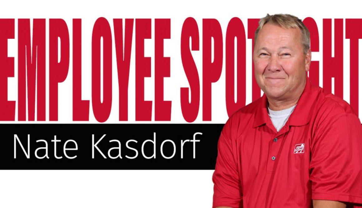Eldon-C-Stutsman-Employee-Spotlight-Nate-Kasdorf