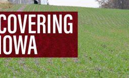 Eldon-C-Stutsman-Inc-Covering-Iowa