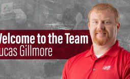 Eldon-C-Stutsman-Inc-Welcome-To-The-Team-Lucas-Gillmore