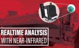 Eldon-C-Stutsman-Realtime-Analysis-With-Near-Infrared