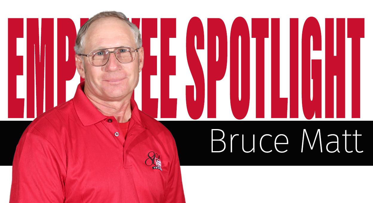 Eldon-C-Stutsman-Employee-Spotlight-Bruce-Matt
