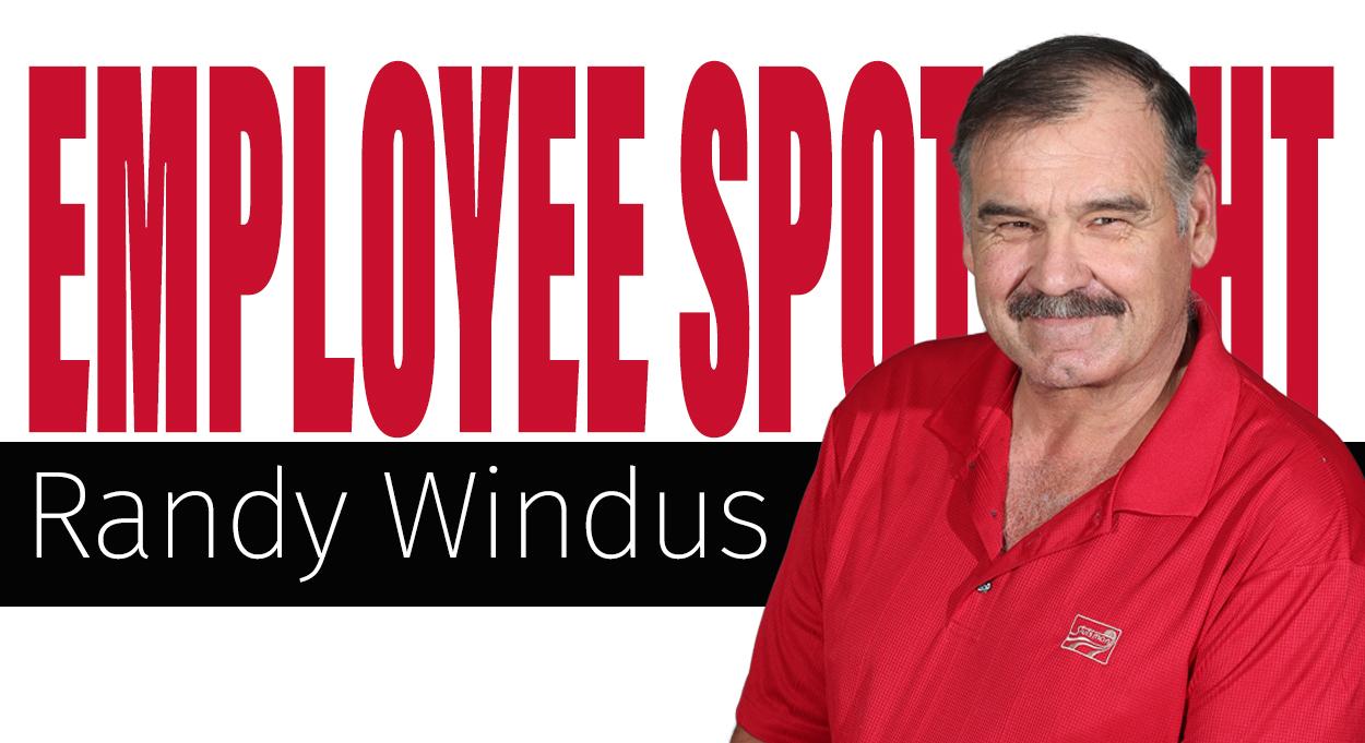 Eldon-C-Stutsman-Inc-Employee-Spotlight-Randy-Windus