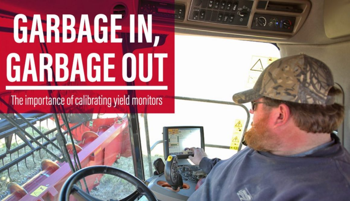 Eldon-C-Stutsman-Inc-Garbage-In,-Garbage-Out-The-Importance-Of-Calibrating-Yield-Monitors