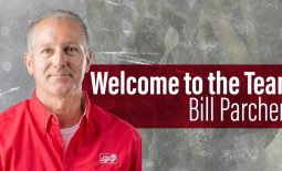 Eldon-C-Stutsman-Welcome-to-the-team-Bill-Parchert