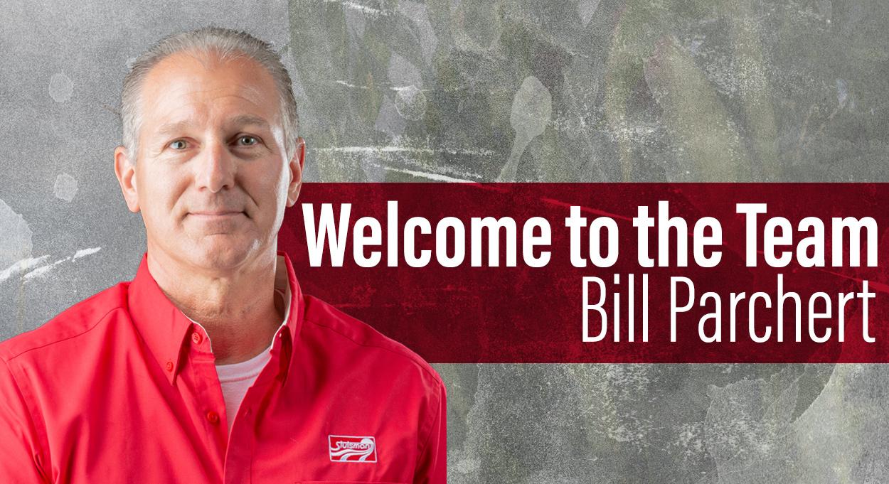 Eldon-C-Stutsman-Welcome-to-the-team-Bill-Parchert