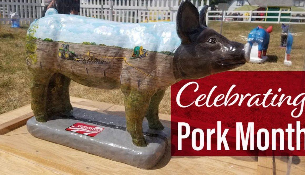 Eldon-C-Stutsman-Inc-Celebrating-Pork-Month