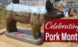 Eldon-C-Stutsman-Inc-Celebrating-Pork-Month