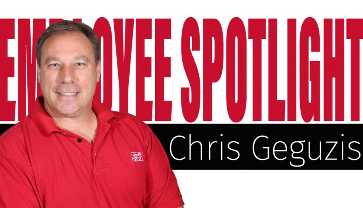 Eldon-C-Stutsman-Inc-Employee-Spotlight-Chris-Geguzis