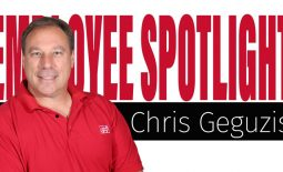 Eldon-C-Stutsman-Inc-Employee-Spotlight-Chris-Geguzis