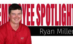 Eldon-C-Stutsman-Inc-Employee-Spotlight-Ryan-Miller
