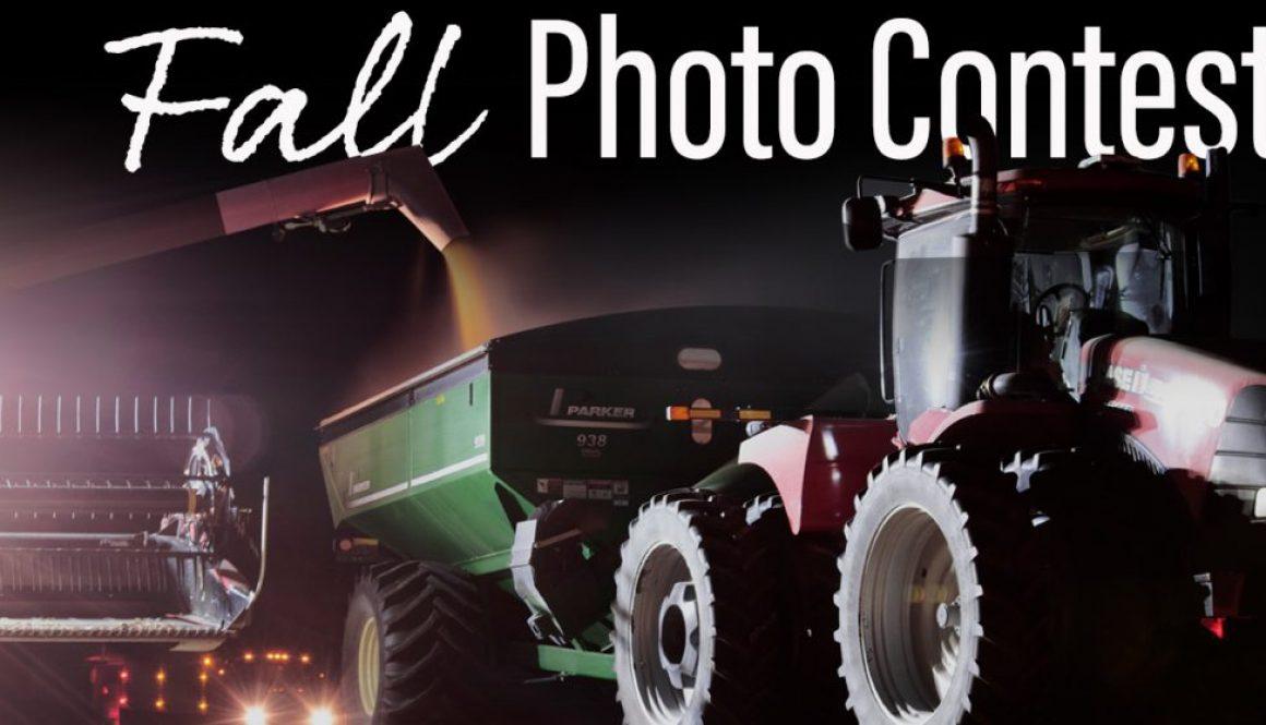 Eldon-C-Stutsman-Inc-Fall-Photo-Contest