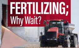 Eldon-C-Stutsman-Inc-Fertilizing-Why-Wait
