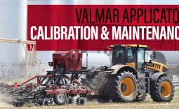 Eldon-C-Stutsman-Inc-Valmar-Applicator-Calibration-&-Maintenance