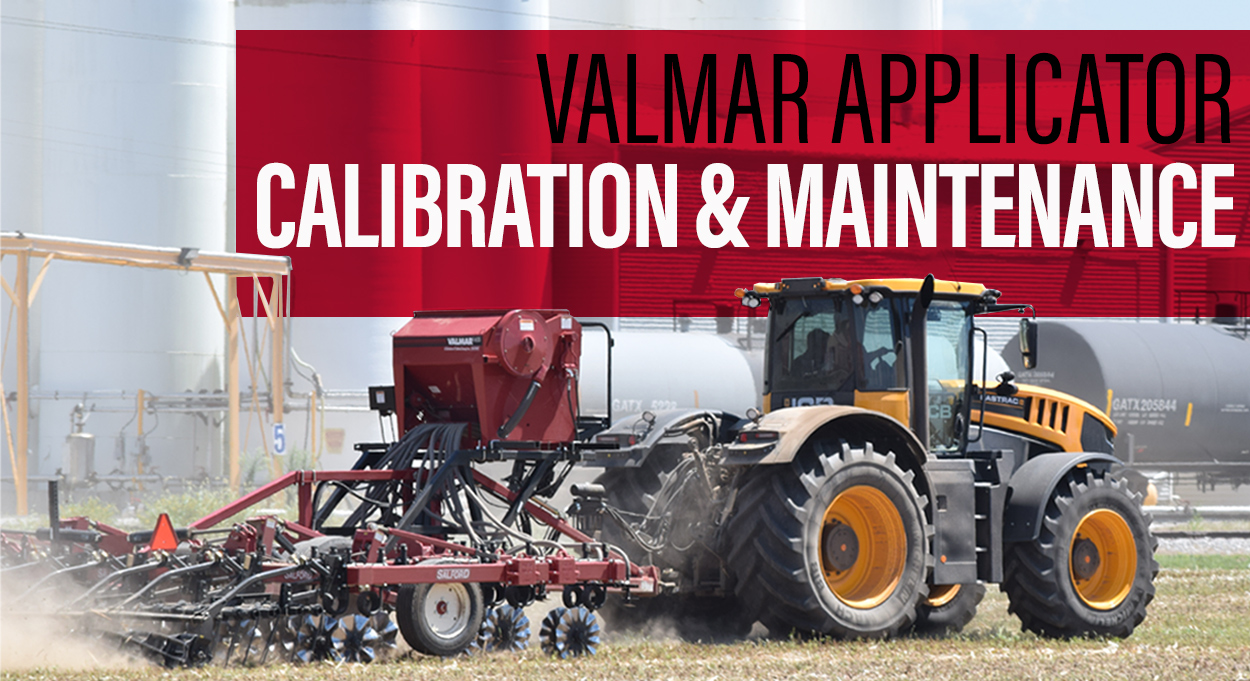 Eldon-C-Stutsman-Inc-Valmar-Applicator-Calibration-&-Maintenance
