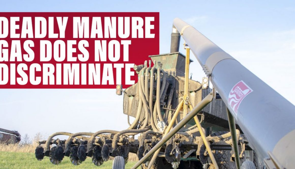 Eldon-C-Stutsman-Inc-Deadly-Manure-Gas-Does-Not-Discriminate