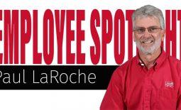 Eldon-C-Stutsman-Inc-Employee-Spotlight-Paul-LaRoche