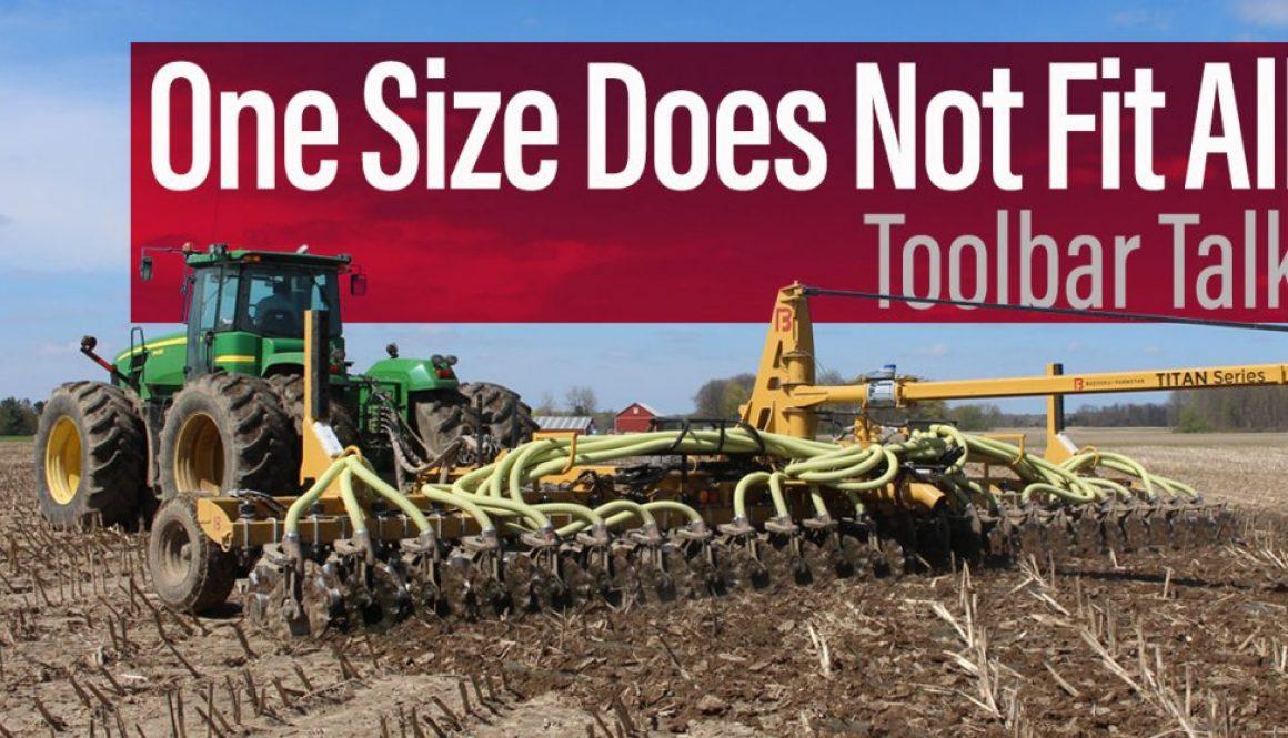 Eldon-C-Stutsman-Inc-One-Size-Does-Not-Fit-All-Toolbar-Talk