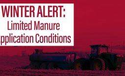 Eldon-C-Stutsman-Inc-Winter-Alert-Limited-Manure-Application-Conditions