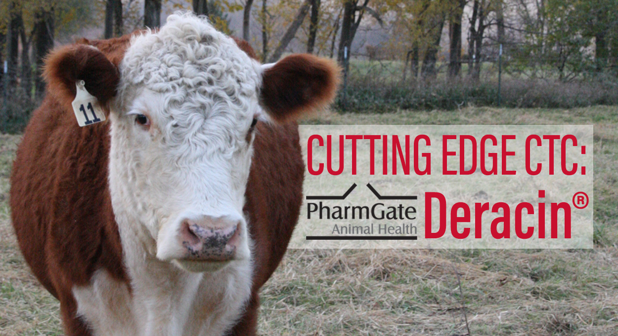 Eldon-C-Stutsman-Inc-Cutting-Edge-CTC-Deracin