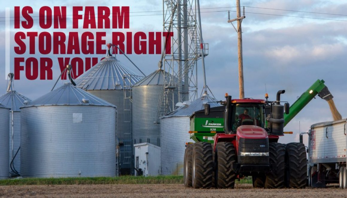 Eldon-C-Stutsman-Inc-Is-On-Farm-Storage-Right-For-You