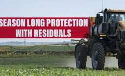 Eldon-C-Stutsman-Inc-Season-Long-Protection-With-Residuals
