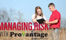 Eldon-C-Stutsman-Inc-Managing-Risk-With-Provantage