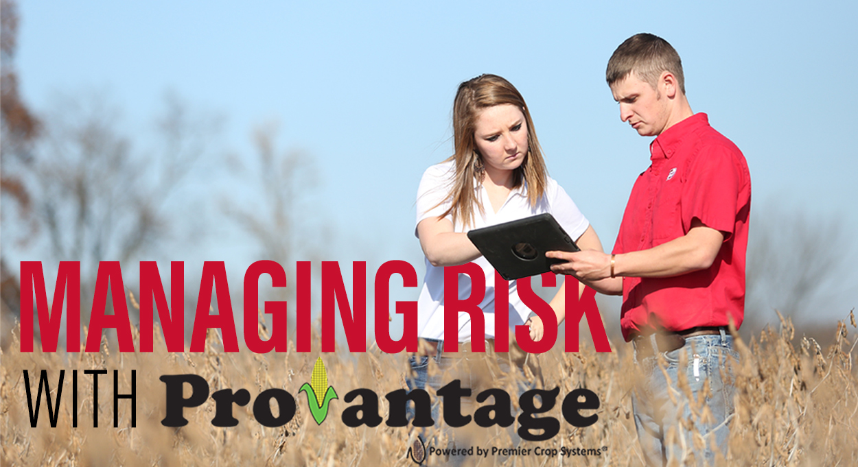 Eldon-C-Stutsman-Inc-Managing-Risk-With-Provantage
