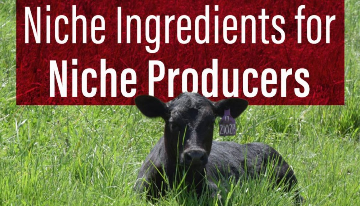 Eldon-C-Stutsman-Inc-Niche-Ingredients-for-Niche-Producers