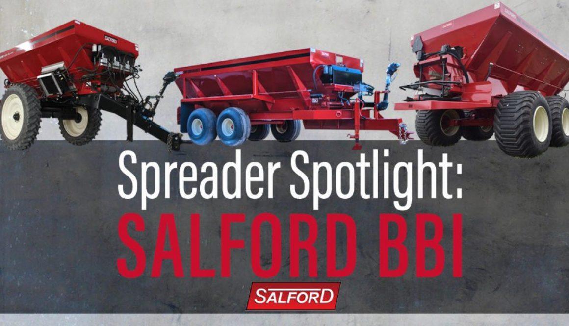 Eldon-C-Stutsman-Inc-Spreader-Spotlight-Salfor-BBI