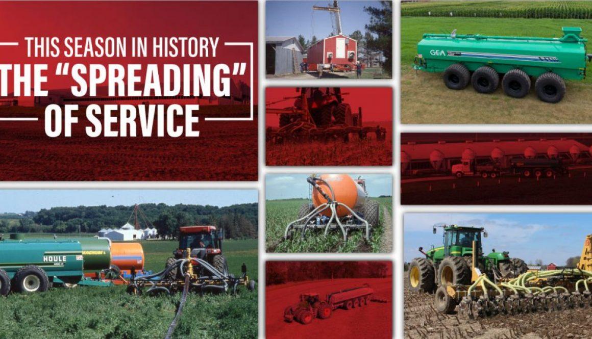 Eldon-C-Stutsman-Inc-This-Season-in-History-The-Spreading-of-Service