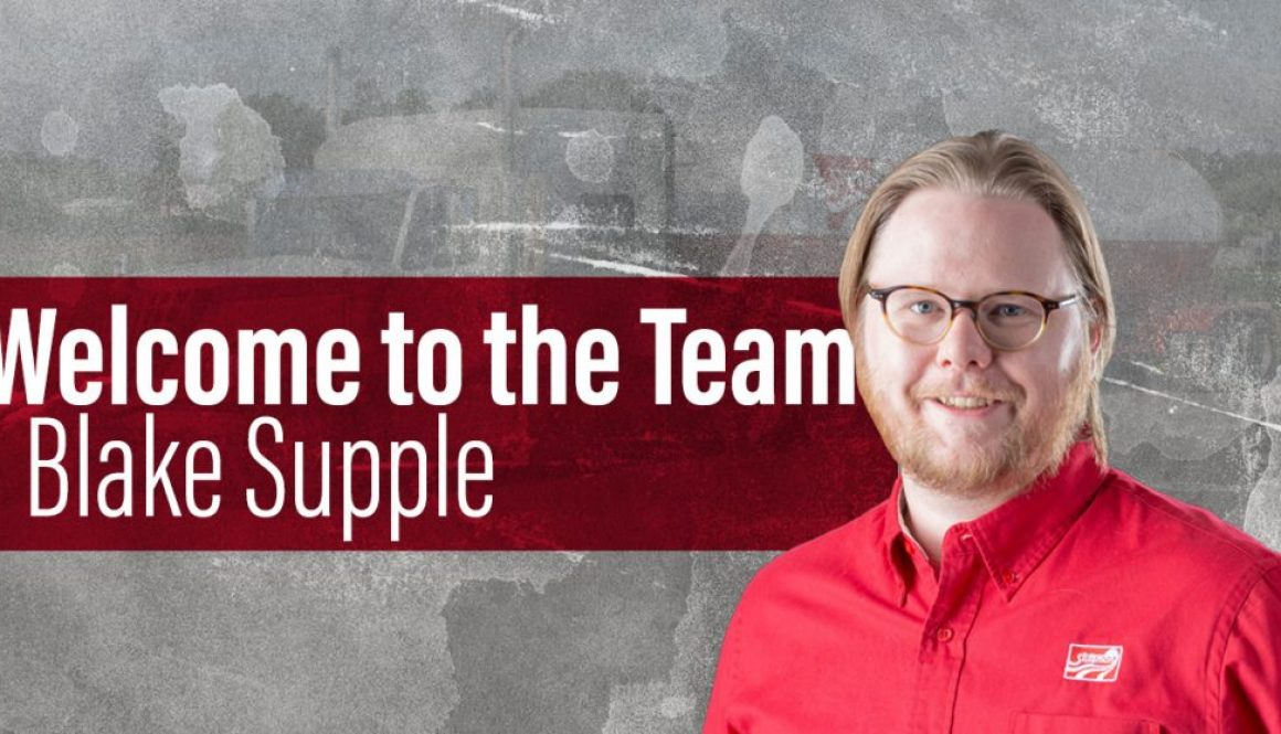 Eldon-C-Stutsman-Inc-Welcome-To-The-Team-Blake-Supple