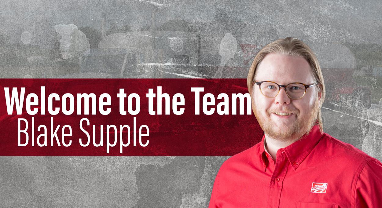 Eldon-C-Stutsman-Inc-Welcome-To-The-Team-Blake-Supple