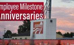 Eldon-C-Stutsman-Inc-Employee-Milestone-Anniversaries