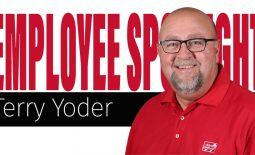 Eldon-C-Stutsman-Inc-Employee-Spotlight-Terry-Yoder
