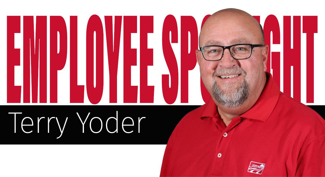 Eldon-C-Stutsman-Inc-Employee-Spotlight-Terry-Yoder
