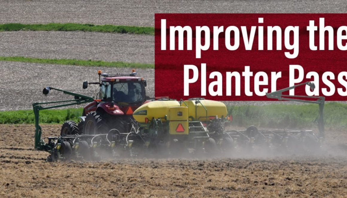 Eldon-C-Stutsman-Inc-Improving-the-Planter-Pass