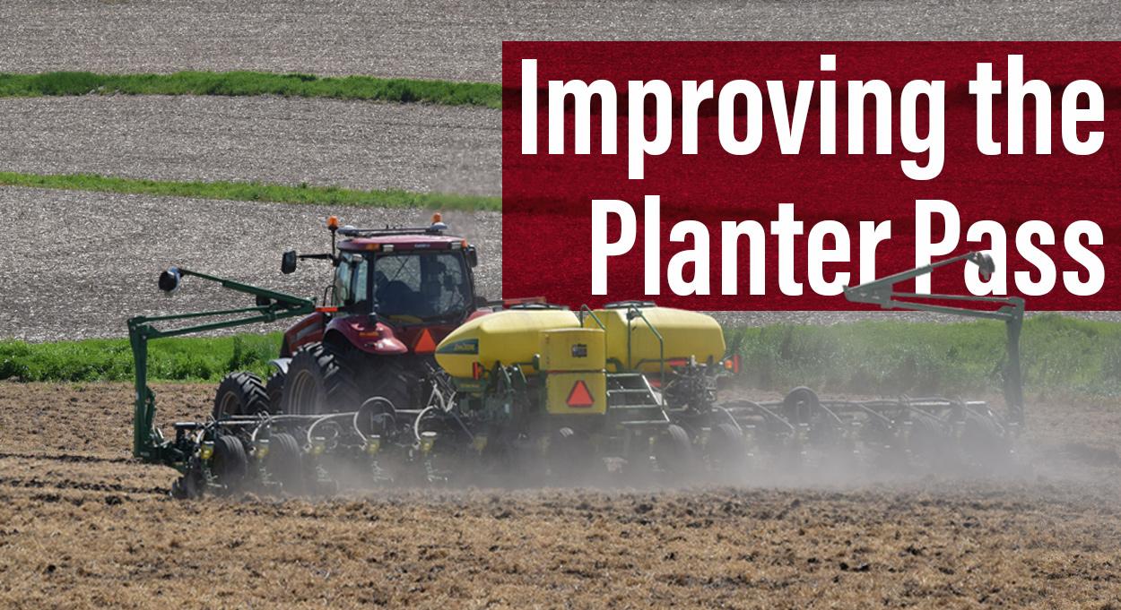 Eldon-C-Stutsman-Inc-Improving-the-Planter-Pass